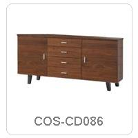 COS-CD086